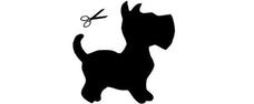 Stříhání psů a koček v Praze - Služby pro psy